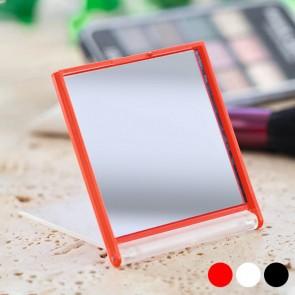 Specchio Tascabile 144421