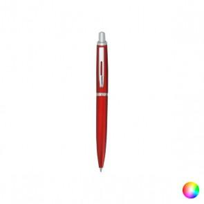 Penna 145008