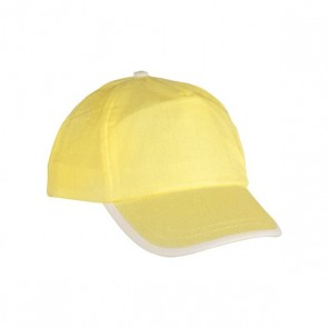 Cappellino per Bambini 149209