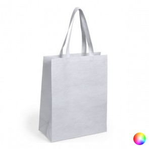Shopping Bag 145252