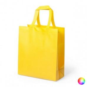 Shopping Bag 145375