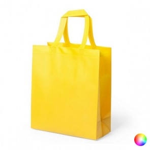 Shopping Bag 145375