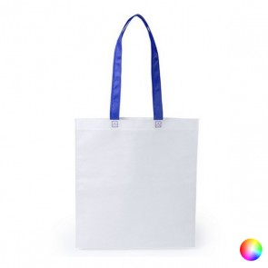 Shopping Bag 145684