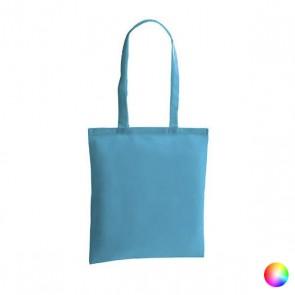 Shopping Bag 149290