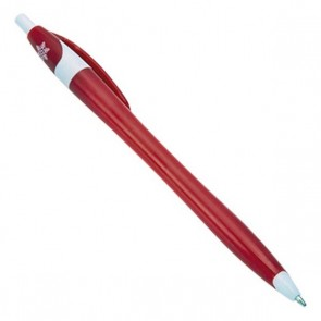 Penna Rosso 144067
