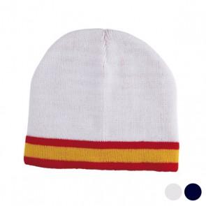 Cappello Spagna 143878