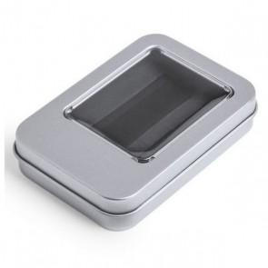 Confezione per USB 145081