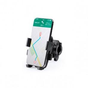 Supporto per Auto 145883 Smartphone