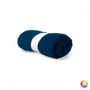 Asciugamani in Microfibra 145920