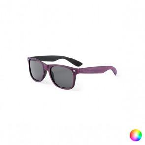 Occhialida sole Unisex 145923
