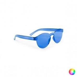 Occhialida sole Unisex 145924