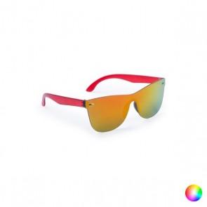 Occhialida sole Unisex 145925
