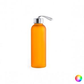 Bottiglia Plastica (580 Ml) 145931