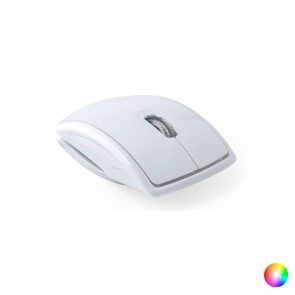 Mouse Ottico Wireless 145948