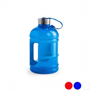Borraccia di Plastica PET (1,89 L) 145979
