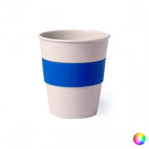 Bicchiere (380 ml) Ecologico 146012