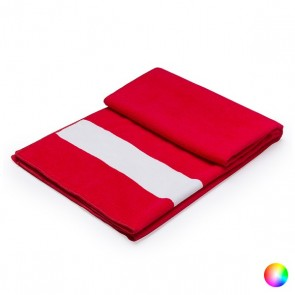 Asciugamani in Microfibra 146046