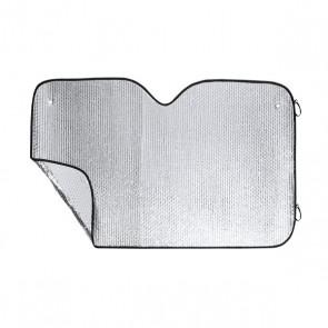 Ombrellone (130 x 80 cm) 145708