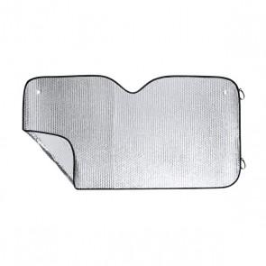 Ombrellone (180 x 90 cm) 145709