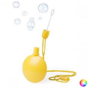 Bolle di Sapone (30 ml) 145943