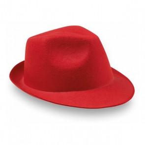 Cappello Unisex Rosso 144202