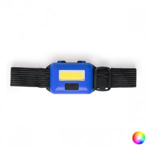 Torcia Frontale LED 146246