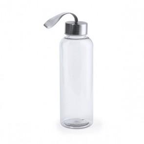 Borraccia di Tritan (550 ml) 146296