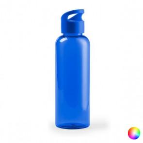 Borraccia di Tritan (530 ml) 146297