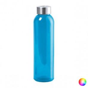 Bottiglia (500 ml) 146314