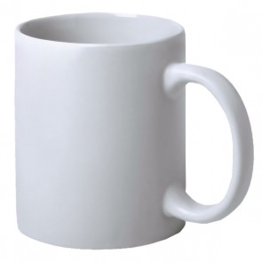 Tazza di Ceramica (350 ml) 146286