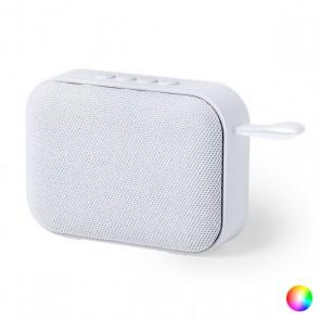 Altoparlante Bluetooth 3W 146413