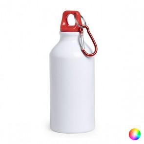 Bottiglia in Alluminio 146456 (400 ml)