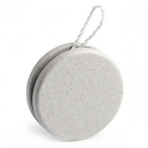 Yo-yo 146380 (Ø 5 cm)