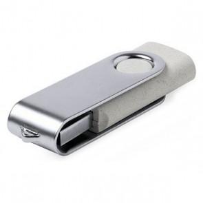 Memoria USB 16GB 146633