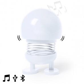 Altoparlante Bluetooth 3W 146508