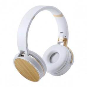 Auricolari Bluetooth FM SD 146627
