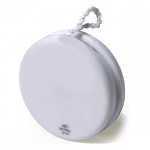 Yo-yo 146678 Antibatterico