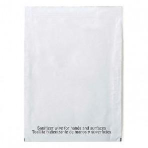 Salviettine idroalcoliche 142571 (1 Pc)