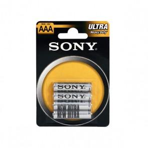 Batterie (1 x 12 x 8,3 cm)