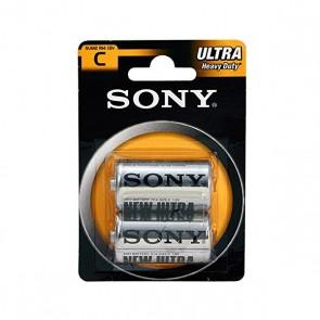 Batterie (2,5 x 12 x 8,3 cm)