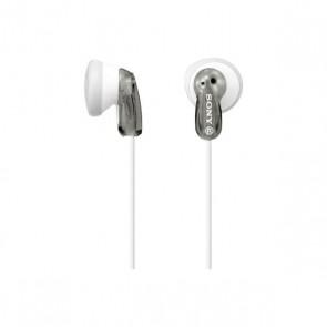 Auricolari Sony MDR E9LP in-ear Grigio