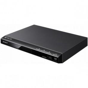 Riproduttore DVD Sony DVP-SR760HB