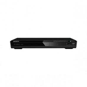 Riproduttore DVD Sony DVP-SR370