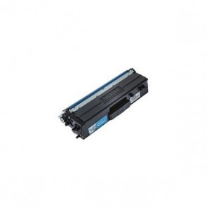 Toner Originale Brother TN-421C TN421C Ciano