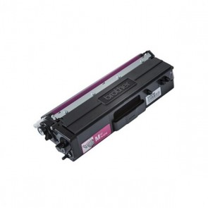 Toner Originale Brother TN-421M TN421M Magenta