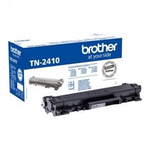 Toner Originale Brother TN2410