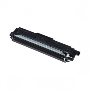 Toner Originale Brother TN243
