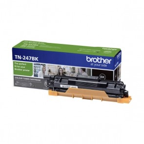 Toner Originale Brother TN247