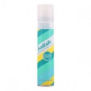 Shampoo Secco Batiste (200 ml)