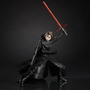 Star Wars E7 Kylo Ren 15 cm Hasbro